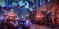 جیم استرلینگ: نسخه جدید Deus Ex همچنان در دست توسعه قرار دارد