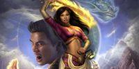 Jade Empire بهزودی برای اندروید و آیاواس منتشر خواهد شد