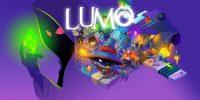 نسخهی فیزیکی Lumo در سپتامبر عرضه خواهد شد