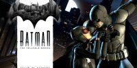امتیازات قسمت اول Batman: The Telltale Series | شروعی بسیار خوب