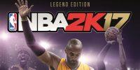 لیست بهترین بازیکنان هر تیم در NBA 2K17 منتشر شد