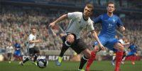 Gamescom 2016 | تاریخ انتشار دموی PES 2017 مشخص شد + تریلر و تیم جدید لایسنسشده