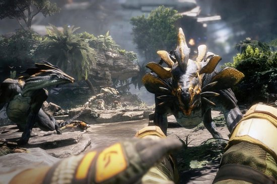ready-for-a-fight-the-aliens-in-titanfall-2-are