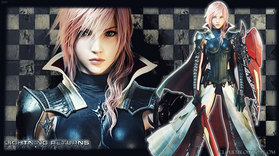 returns-lightning-final-fantasy-xiii_1020505