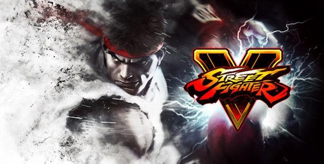 شرکت ولو بابت لو رفتن شخصیتهای جدید Street Fighter V عذرخواهی کرد