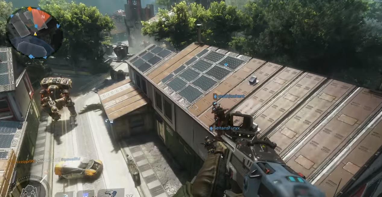 titanfall-2-multiplayer-trailer-e32016