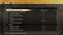 جزییات گرافیکی بازی God Eater 2 Rage Busrt منتشر شد