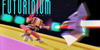 تاریخ انتشار Futuridium EP Deluxe برای نینتندو ۳دیاس مشخص شد