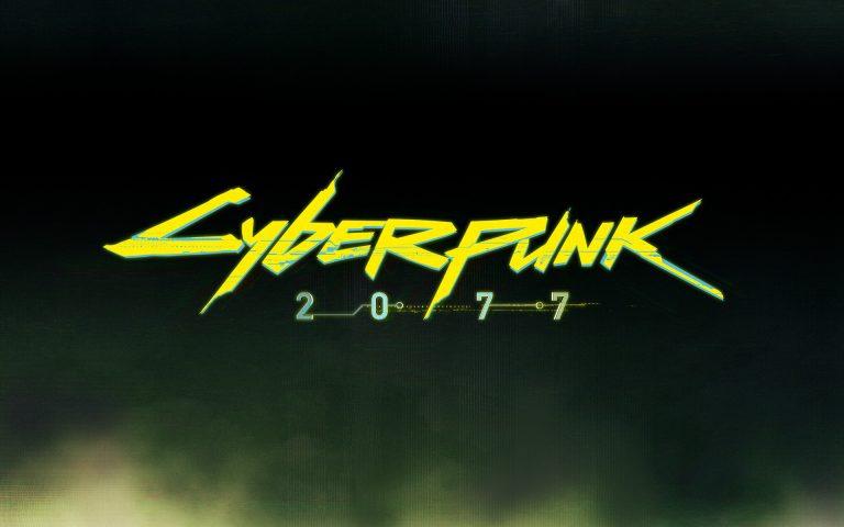 بازی Cyberpunk 2077 در مرحله توسعه کامل قرار گرفته است
