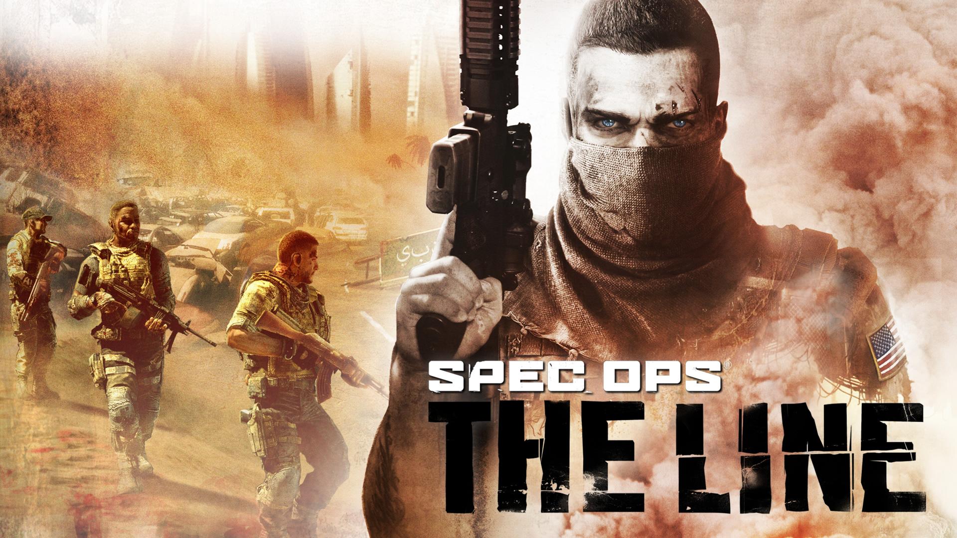 ۲۲۶۸۴۲۸-spec_ops_the_line_wallpaper