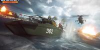 Battlefield 4 – تمامی گسترشدهندههای بزرگ برای ایکسباکسوان و ۳۶۰ رایگان شدند