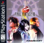 ۲۵۰px-final_fantasy_8_ntsc-front