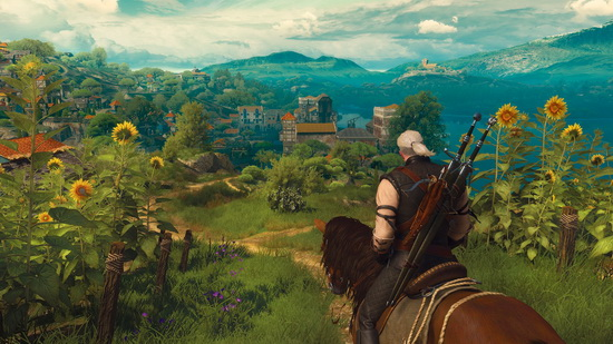 ۳۰۶۰۶۷۰-the_witcher_3_wild_hunt_blood_and_wine_toussaint_is_full_of_places_just_waiting_to_be_discovered_rgb