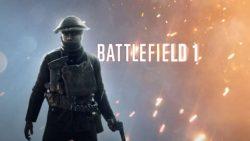 بسته الحاقی Battlefield 1 برای مدت محدودی رایگان است + جزئیاتی از این بسته الحاقی