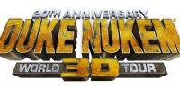 بازی Duke Nukem 3D 20th Anniversary Edition World Tour برای کنسولهای نسل هشتم و رایانههای شخصی معرفی شد