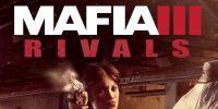 نسخه گوشیهای هوشمند Mafia 3 از هماکنون دردسترس است