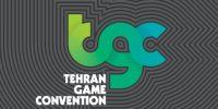 جلسات نیازسنجی برای برگزاری رویداد TGC در سال آتی برگزار شد