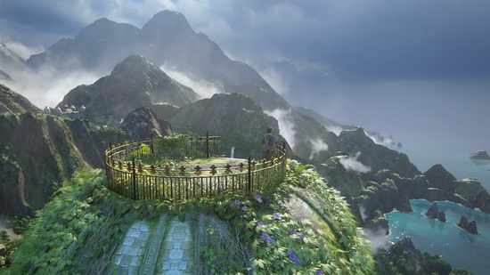 ۸۴۳۱۲۶-uncharted-4-a-thief-s-end-playstation-4-screenshot-stopping