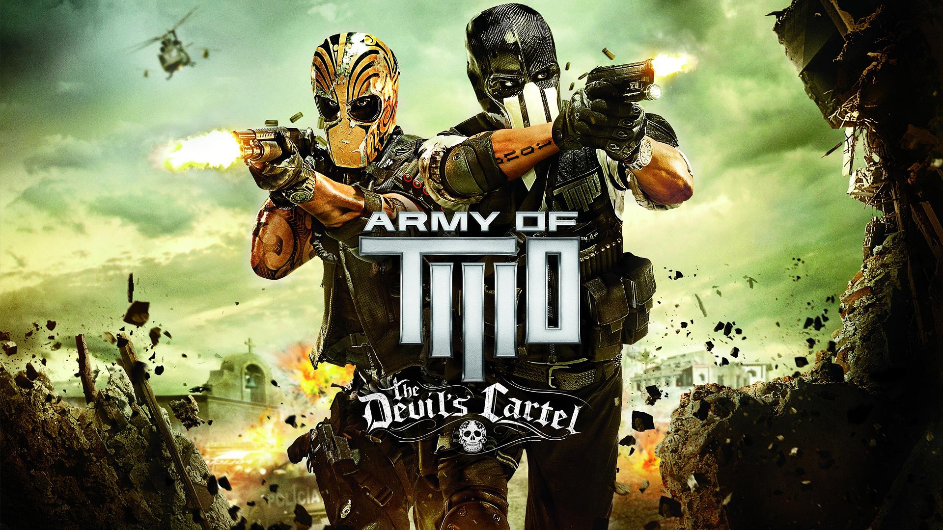 Army_of_Two_Devil's_Cartel_Splash
