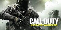 جزئیات زمان برگزاری بتا Call of Duty: Infinite Warfare