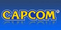 کپکام میخواهد عناوین بزرگ خود را برای نینتندو سوییچ نیز عرضه کند