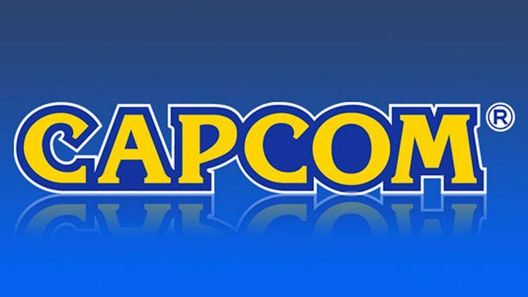 شرکت کپکام میخواهد به بهترین سازنده بازی در عرصه جهانی تبدیل شود