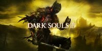 جزییاتی جدید از آخرین بستهی الحاقی Dark Souls 3