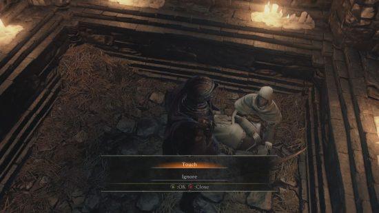 dark-souls-3-grave-key-05