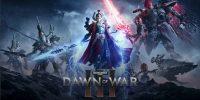 از نژاد Eldar در Warhammer 40,000: Dawn of War 3 رونمایی شد – تصاویر و تریلر