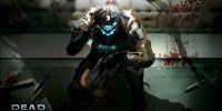 کارگردان هنری Dead Space: الکترونیک آرتس این سری را نخواهد فروخت