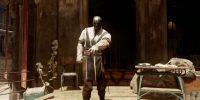 آیا آرکن استودیوز برای Dishonored 3 برنامهریزی کرده است؟