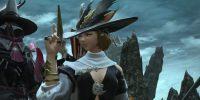 تصاویر جدیدی از بهروزرسانی بزرگ ۳٫۴ عنوان Final Fantasy 14 منتشر شدند