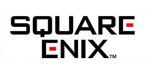 شرکت Square Enix قصد دارد با عرضه بازی برای گوشیهای هوشمند درآمد زایی بالایی داشته باشد