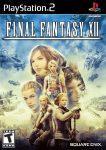 final-fantasy-xii-us-box-art