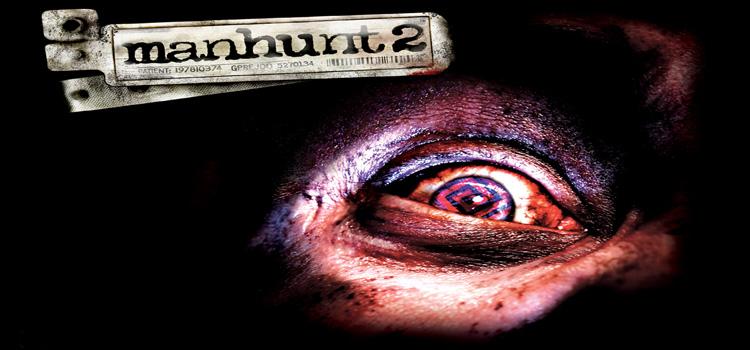 علامت تجاری Manhunt توسط Take Two تمدید شد