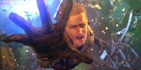 E3 2017 | عنوان Metal Gear Survive تا سال ۲۰۱۸ تاخیر خورد