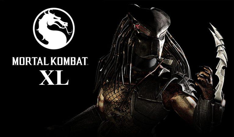 احتمال دارد محتوای دانلودی جدیدی برای بازی Mortal Kombat XL منتشر شود