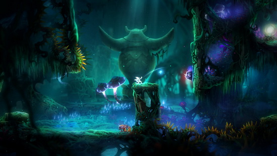 ori-and-the-blind-forest-definitive-edition-preview-screens-03