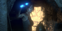 Rise of the Tomb Raider – مقایسه تصویری نسخه پلیاستیشن ۴ پرو و رایانههای شخصی