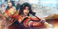 تصاویر جدیدی از Samurai Warriors: Sanada Maru منتشر شدند