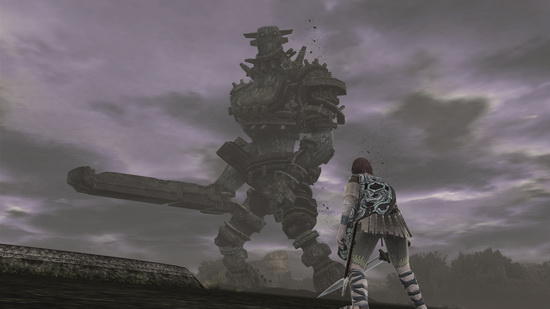 second-colossus-shadow-of-the-colossus