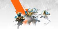 Titanfall: Frontline برای گوشیهای هوشمند معرفی شد
