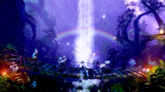 trine_enchanted_edition_forest1_bridge