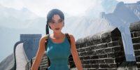 نگاهی به پروژه فوقالعاده بازسازی Tom Raider 2 با موتور Unreal Engine 4