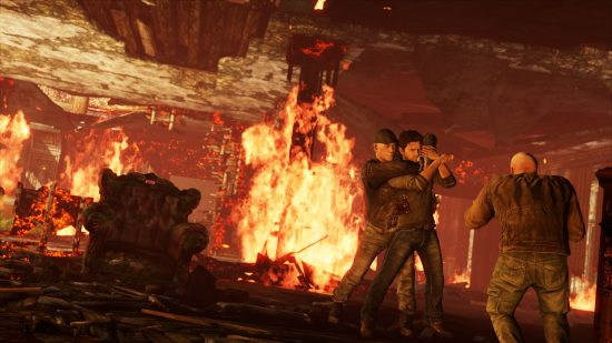 uncharted-3-gets-full-gameplay-details-trailer-and-screenshots-6