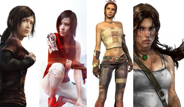 women-in-gaming_2