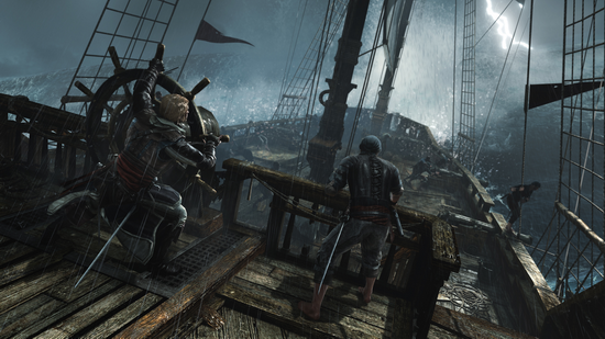 assassins-creed-iv-black-flag-pc-screenshot-09