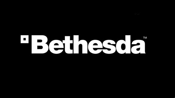 بتسدا چیزهای زیادی برای گفتن و نشان دادن در رویداد E3 2017 خواهد داشت!