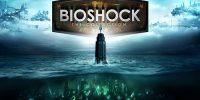 بهینهساز جدید نسخههای بازسازی شده BioShock برروی رایانههای شخصی مشکلات متعددی را برطرف خواهد کرد