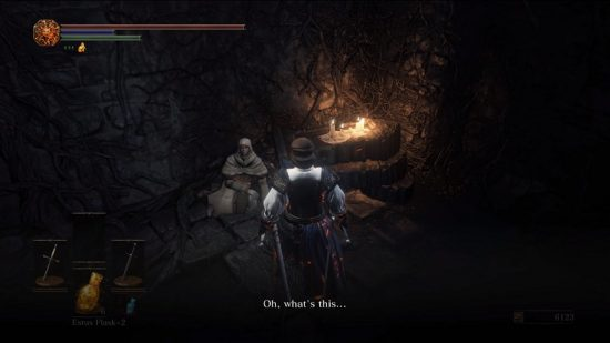 dark-soul-3-wiki-irina-of-carim